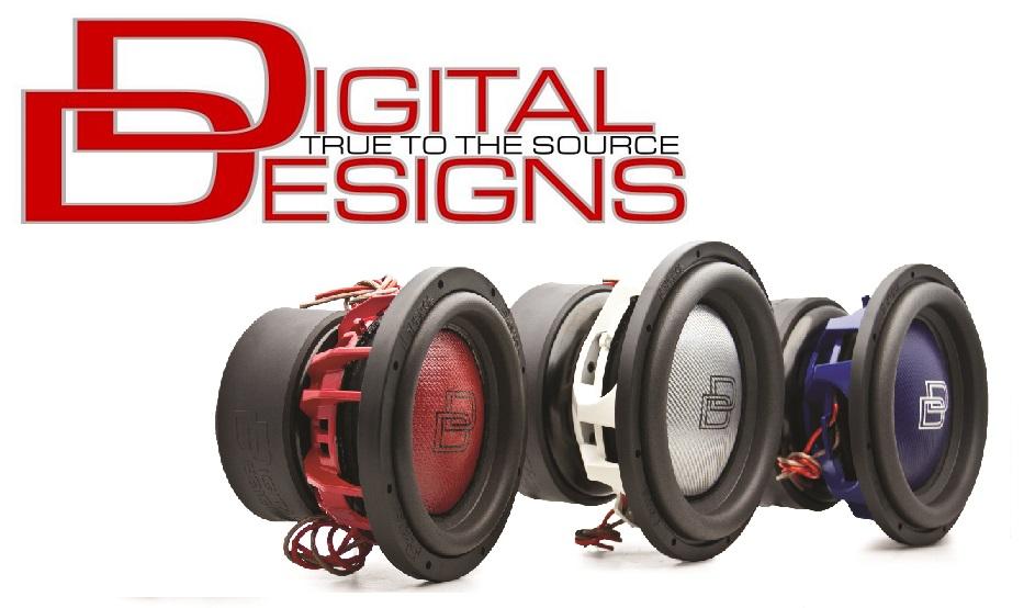 dd audio logo - photo #21